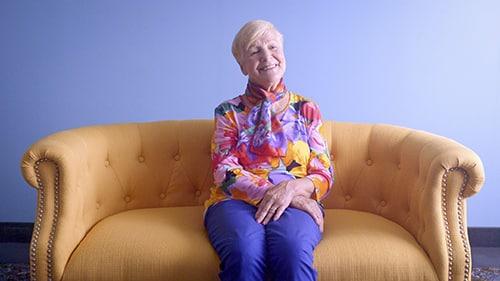 Rosie - GEM Retirement Living